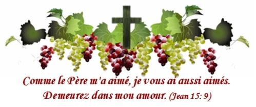 Jean-15-9