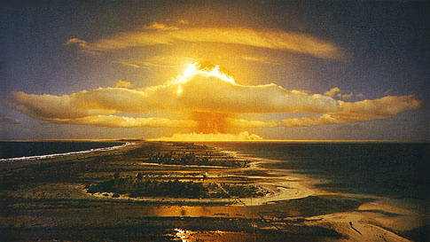 nucléaire bombe-encelade-12juin1971-mururoa