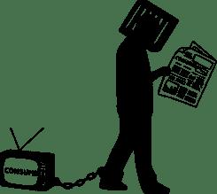 TÉLÉVISION consumer-47205_1280-1024x914
