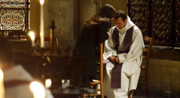 confession pardon-confession-w