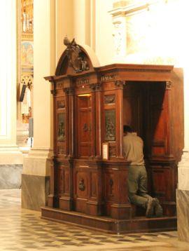 confessionna-1l