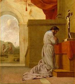 examen conscience confession