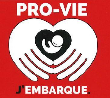 MARCHE pro-vie-jembarque
