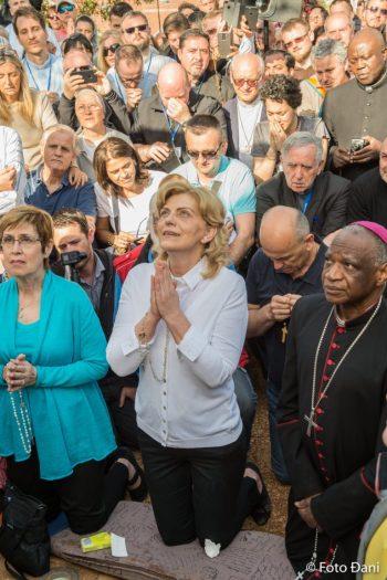 """Résultat de recherche d'images pour """"Medjugorje message de Notre Dame du 2 juin 2018 confié à Mirjana"""""""