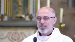 pere dominique duten triste sainte trinité