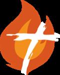 choisi jésus logo