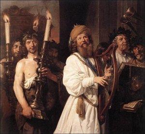 david-harpe