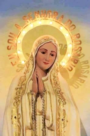 EDSON 24 FÉV Nossa-Senhora-do-Rosario-Jacarei