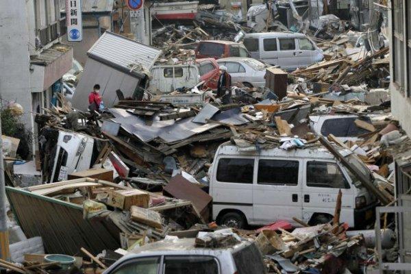 tremblement-terre-japon-2011-ete