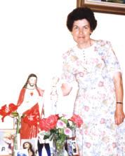Valentina Papagna1