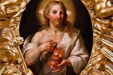 COEUR JÉSUS ob_35bb90_sagrado-corazon-de-jesus