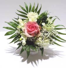 FLEUR orchidee-a-lhonneur-pour-un-mariage-5