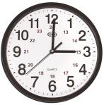 horloge 3 hrs