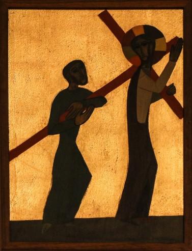 jésus porte sa croix avec aide 7cu7jxclo80jq019gpitvb3inq019gpitvb3m