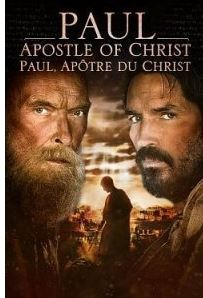 PAuL apotre du christ film