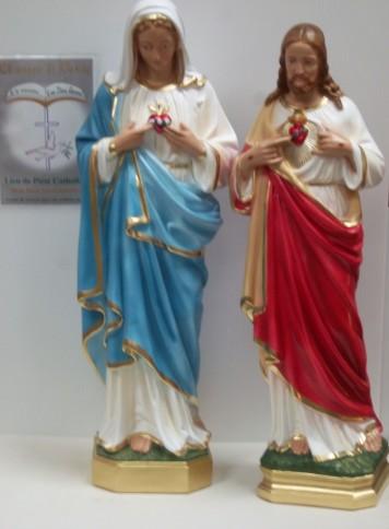 Père James Manjackal Coeurs-jc3a9sus-marie