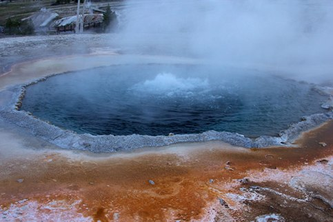 Yellowstone National Par Hot-Pool-JTA_Web