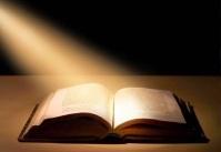 biblia_sagrada
