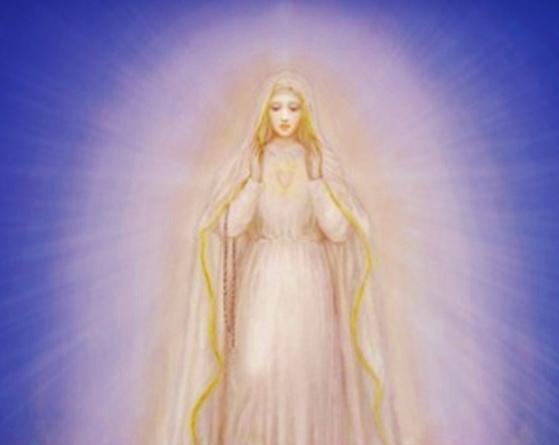 EDSON 1 SEPT 2018 Vergine de Fatima1
