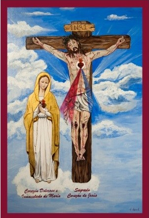 APOSTOLAT Sacred-Heart-Jesus