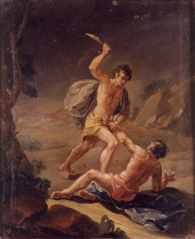 cain-and-abel1