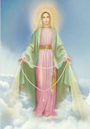maria-rosario_3
