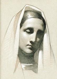 Demandez l'intercession de Saint-Raphaël Marie-pleure1