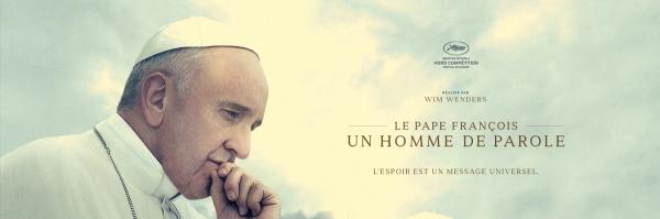 PAPE FRANCOIS ob_487dc2_affiche-film-wim-wenders-pape-francois