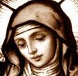 Sainte Gertrude d'Helfta*PDF à Télécharger de 279 pages