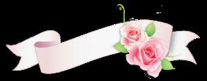BARRE DOUCE ROSE
