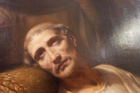 Saint Vincent Ferrier