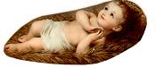 bébé jésus