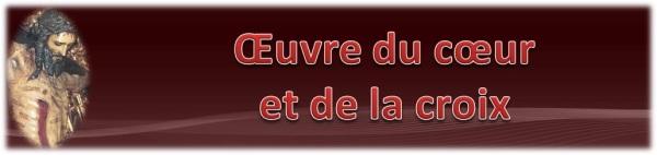 LUCIE DE FRANCE1
