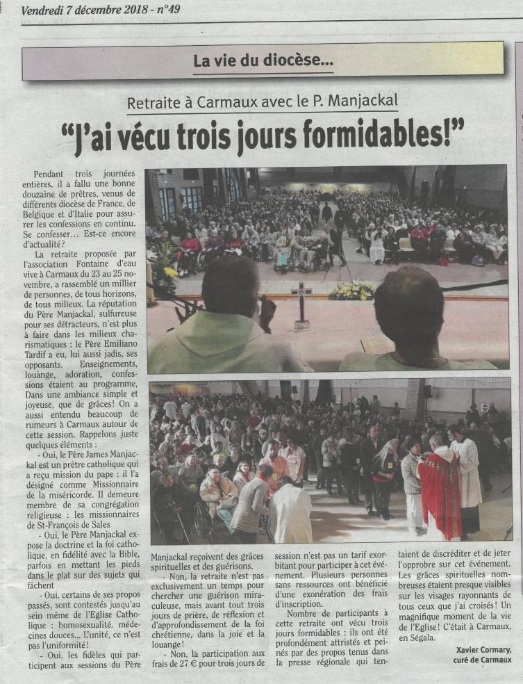 Article Tarn Libre du 7 déc 2018.jpg