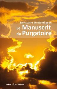 le-manuscrit-du-purgatoire.net