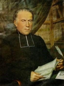 père pierre-marie mermier 1790-1862