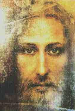 Résultats de recherche d'images pour «La Sainte Face,»