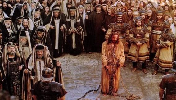 CAIPHE proces-de-jesus-1021x580