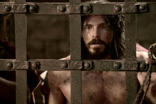 jésus en prison bible-videos-jesus-prison-1426729-gallery