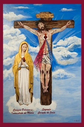 Sacred-Heart-Jesus
