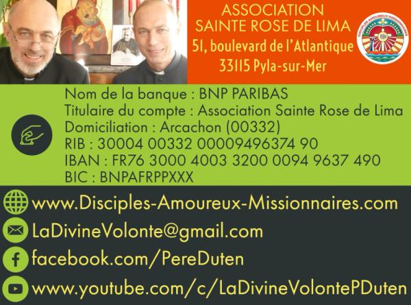Screenshot_2019-03-17 (238) L'AMOUR NOUS FAIT MONTER, NOUS TRANSFORME, ÊTRE UN AVEC LUI, SE LAISSER CAPTIVER PAR LA VÉRITÉ [...]