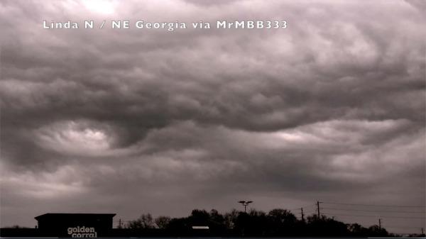 yeux dans le ciel en Georgie-25 mars 2019-2-