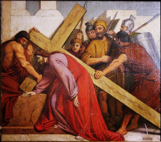 https://myriamir.files.wordpress.com/2019/04/2fd75-stations_of_the_cross252c_3252c_saint-jean-baptiste_au_beguinage252c_brussels.jpg