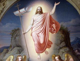 Résultats de recherche d'images pour «LA RÉSURRECTION DE JÉSUS selon anne catherine aymeric»