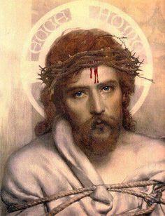 Message de Notre Seigneur Jésus-Christ le 19 Avril 2019…Reçu par Edson Glauber (Itapiranga-Amazonie-Brésil)* Le Feu de ma Justice, bientôt, descendra du ciel... Bdc8e-3c220e895bd1914ea44479b967cfe6e2-jesus-pictures-my-lord