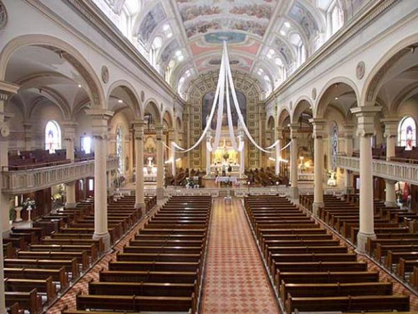 église st vincent ferrier montréal-svincentfm3