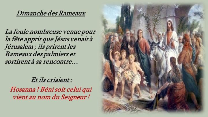 rameaux2