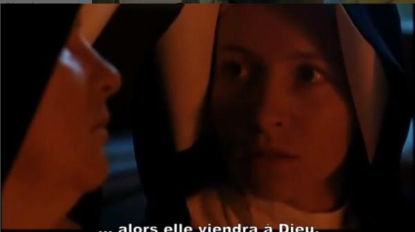 Screenshot_2019-04-28 film religieux – gloria tv soeur faustine 2