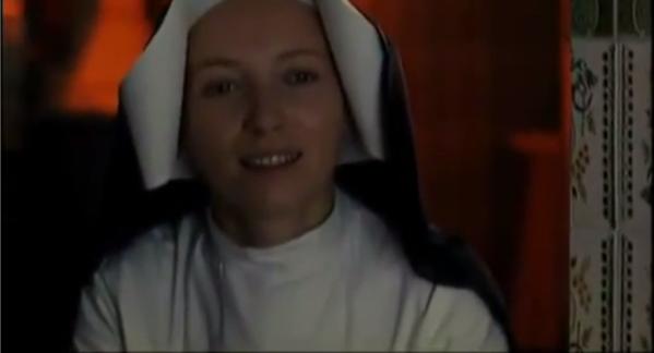 Screenshot_2019-04-28 film religieux – gloria tv soeur faustine