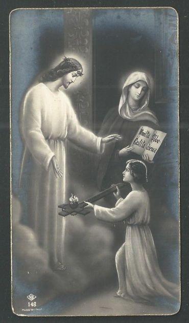 croix de feu de jésus d128737e9fc998461ff79040cb849bc7